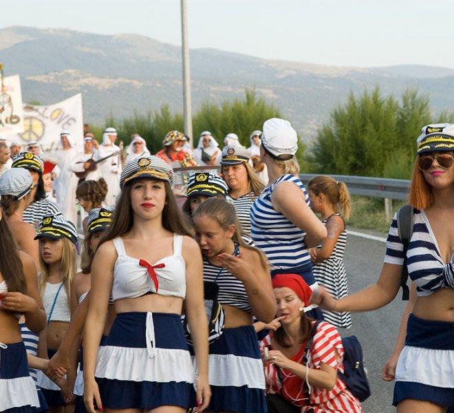 2014-08-09-Karneval_Senj-058