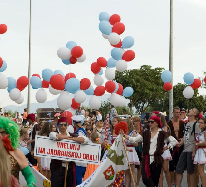 2014-08-09-Karneval_Senj-060
