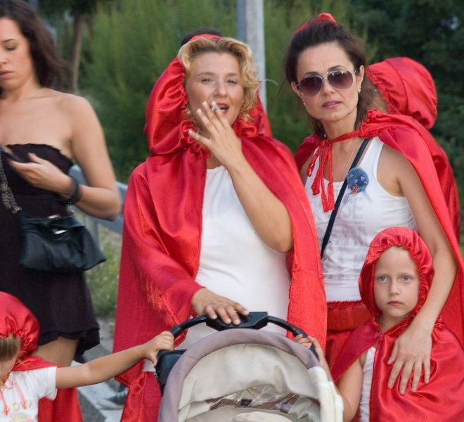 2014-08-09-Karneval_Senj-145