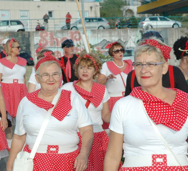 Senjski-ljetni-karneval-2017_007