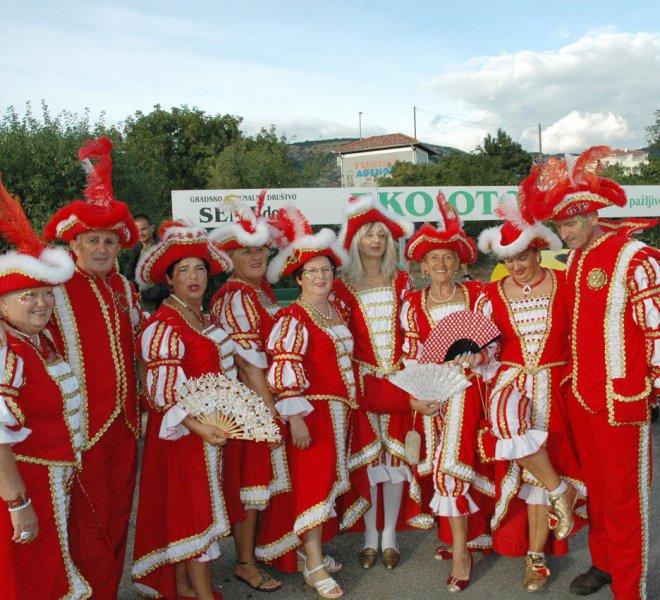 Senjski-ljetni-karneval-2017_021