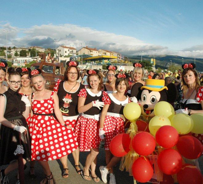 Senjski-ljetni-karneval-2017_027