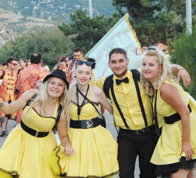 Senjski-ljetni-karneval-2017_080